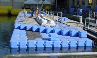 Ponton-schwimmstege1-371x221 in EUROPONTON GmbH –  Die Ponton-Profis