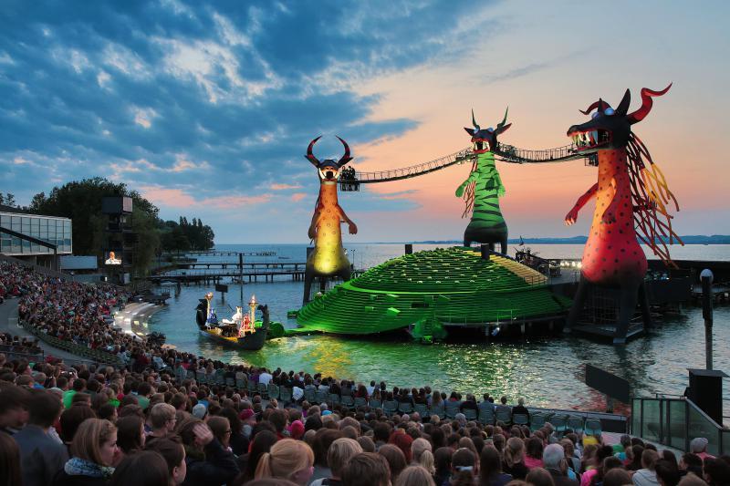 Begrenzer-festspiele in EUROPONTON GmbH –  Die Ponton-Profis